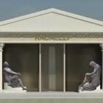 Cappella funebre - 2